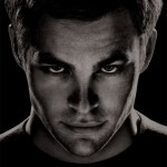 E3 '11: Star Trek for Xbox 360 and PlayStation 3 Coming in 2012
