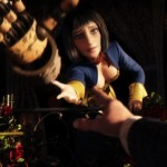 E3 2011: 15 Minute BioShock Infinite Demo (Video)