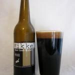 Sud Savant: Mikkeller – Beer Geek Brunch Review