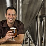 Sud Savant: Dogfish Head Founder and President Sam Calagione Talks Beer With TMRZoo.com