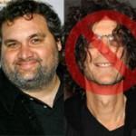 Artie Lange Update – Planning A Non-Howard Stern Radio Show Comeback