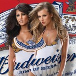 Employees at Budweiser's Ohio Distributor Fight for Five Day Workweek