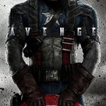 Captain America: The First Avenger – Movie Review