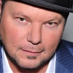 Music Review: Christopher Cross – Dr. Faith
