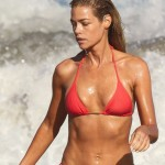 denise-richards-bikini-1