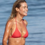denise-richards-bikini-7