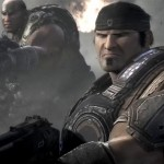 Gears of War 4 All But Confirmed