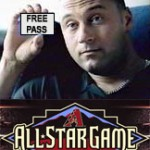 Why the MLB All-Star Game is a Gimmicky Disaster… Like Everything Else Bud Selig-related