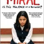 DVD Giveaway – Miral (Willem Dafoe, Freida Pinto)