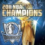 DVD Giveaway – 2011 NBA Finals Champions: Dallas Mavericks