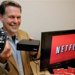 Netflix New Price Hike Could Actually Be Against The Law