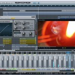Review: PreSonus StudioOne Lets The Artist Be An Artist