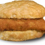 Chick-fil-A is Giving Away Free Breakfast Entrees