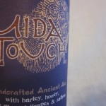 Suds Savant: Dogfish Head – Midas Touch