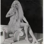 Lucille Ball 3