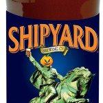 Shipyard Brewing Company Extends the Season for Pumpkinhead Ale