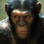 Review: Rise of the Planet of The Apes – Reborn and Back for the Future