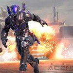 "Tribes Ascend Developer: Free-to-Play on 360 ""Inevitable"""