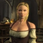 Video Games: Gay Marriage in The Elder Scrolls V: Skyrim