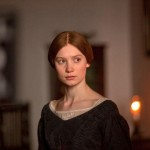 Blu-ray Review: Jane Eyre is Remade Darker, Bigger and Better