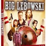 Bluray Giveaway – The Big Lebowski Limited Edition Set (Blu-ray, Digi-Book, Digital)