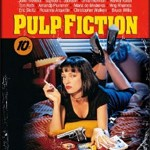 Pulp Fiction Blu-ray Release: F*cking Foul-Mouthed Teaser/Trailer (VIDEO)