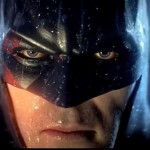 Batman: Arkham City Using Games for Windows Live After All