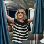 Blu-ray Review: SNL Stars Shine in Bridesmaids