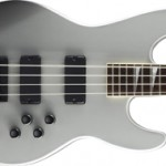 Jackson's New JS Series Electric Basses