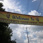 Midwest Brewers Fest 2011 1
