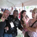 Midwest Brewers Fest 2011 11