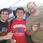 Midwest Brewers Fest 2011 12