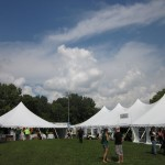 Midwest Brewers Fest 2011 2