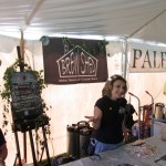 Midwest Brewers Fest 2011 3
