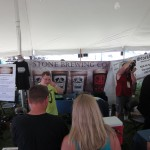 Midwest Brewers Fest 2011 4