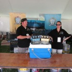 Midwest Brewers Fest 2011 5