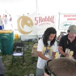 Midwest Brewers Fest 2011 6
