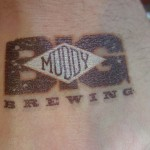 Midwest Brewers Fest 2011 7