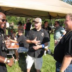 Midwest Brewers Fest 2011 9