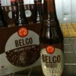 New Belgium Brewing's Belgo IPA Discos Into Year-Round Rotation