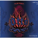 Victory for Your Taste: Victory Otto Ale Available on October 15