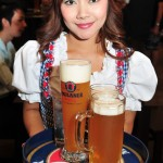 Party Like A German Celebrate Oktoberfest