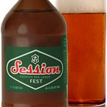 Full Sail Brewing Company Releases Session Fest for the Holidays
