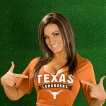 University Of Texas Men's Basketball TV Schedule And Listings