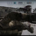 "PAX '11: Counter-Strike: GO ""Dust"" Video (Trailer)"