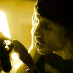 Hurtsmile…Former Van Halen Vocalist Gary Cherone Comes Back With A Bang