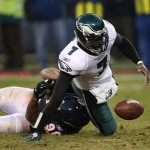 Mike Ditka on Michael Vick: The Official Ought To Feel Bad