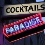 Suds With Securb: Top Ten Dive Bars in America 2011