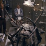 Movie Review: The Thing – Remake or Prequel? (Theatrical Trailer HD)