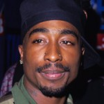 20 Year Old Tupac Shakur Sex Tape to be Released Post Mortem